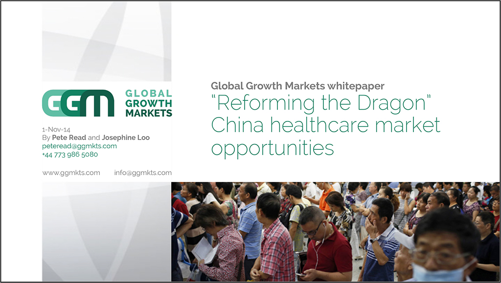 GGM_whitepaper_China_healthcare_market_opportunities_141101_pg1