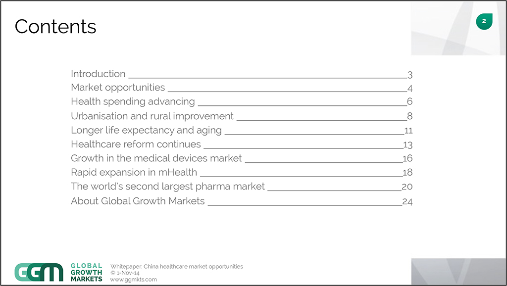 GGM_whitepaper_China_healthcare_market_opportunities_141101_pg3
