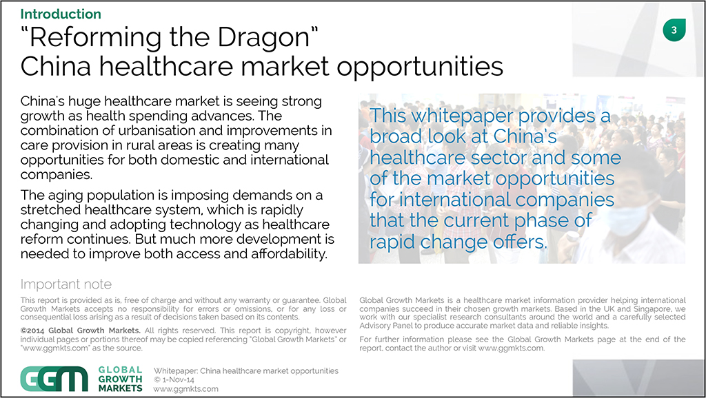 GGM_whitepaper_China_healthcare_market_opportunities_141101_pg4