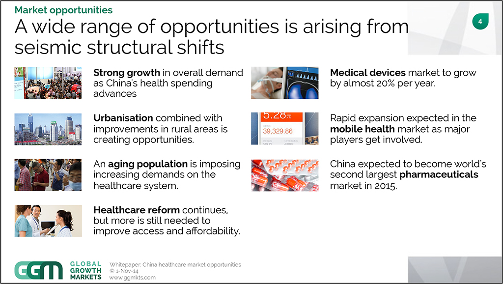GGM_whitepaper_China_healthcare_market_opportunities_141101_pg5