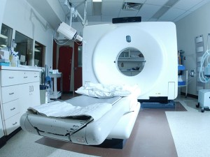 MI-Medical-Equipment-Machines-Hospital-Research-Getty