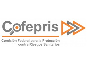 cofepris_pi
