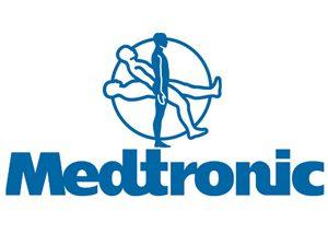 medtronic323_pi
