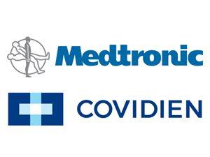 medtronic_coviden323_pi