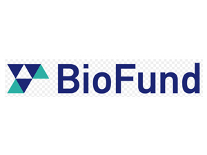 biofund_pi
