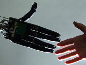 chile_robots_pi