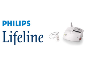 philips_lifeline_pi