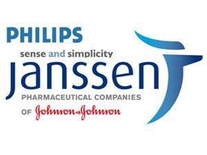 phillips_jansen_pi