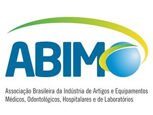 abimo_pi