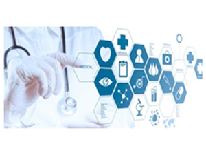 Brazil, Argentina and Mexico present growing market potential for healthcare and medical device industry