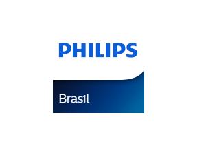 Philips confident of Brazilian
