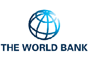 The World Bank approves