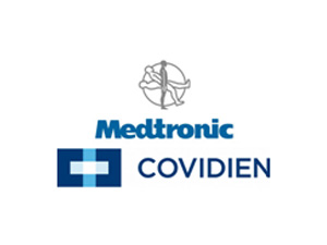 Update: Covidien performs well under Medtronic management