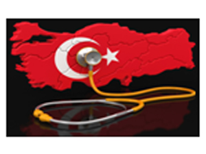 Reforms and investmentsturn Turkey intofavorable healthcare market worldwide