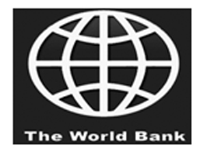 World Bank enhances financial support to Egypt by 243%