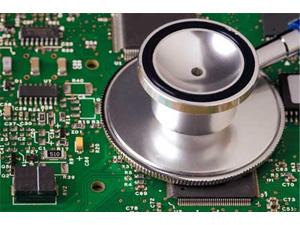 Biomedical-sensors-market