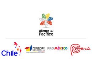 Pacific-Alliance-of-Chile-Colombia-Mexico