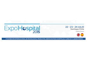 pi_expo_hospital