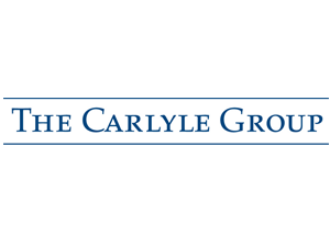 Carlyle-Group-mulls-to-buy_pi