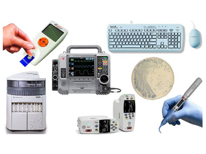 Medical-device-market-of-Brazil_pi