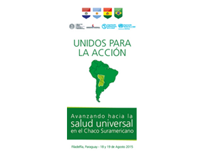Ministries-of-Health-of-Argentina,-Brazil,-Bolivia_pi