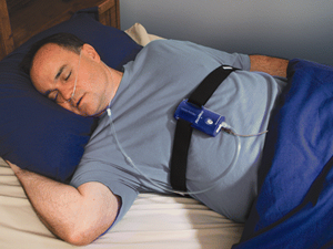 Sleep-apnea-devices_pi