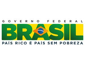 Brazilian-government-to-reduce-healthcare_pi