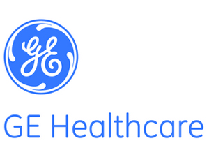 GE-Healthcare-completes-purchase_pi