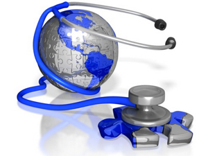 Medical-equipment-export-to-Brazil_pi