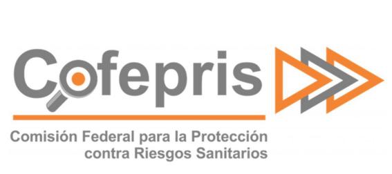 Latin-America-estimated-to-report_pi
