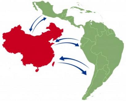 chinahealthmarket