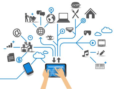 technologies-market