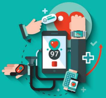healthcare-scenario