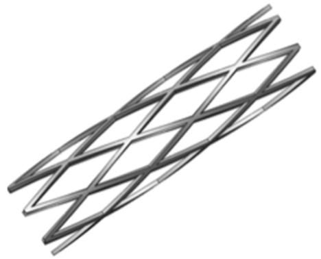 nitinol-ring