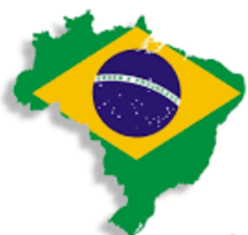 brasil-reforming-access