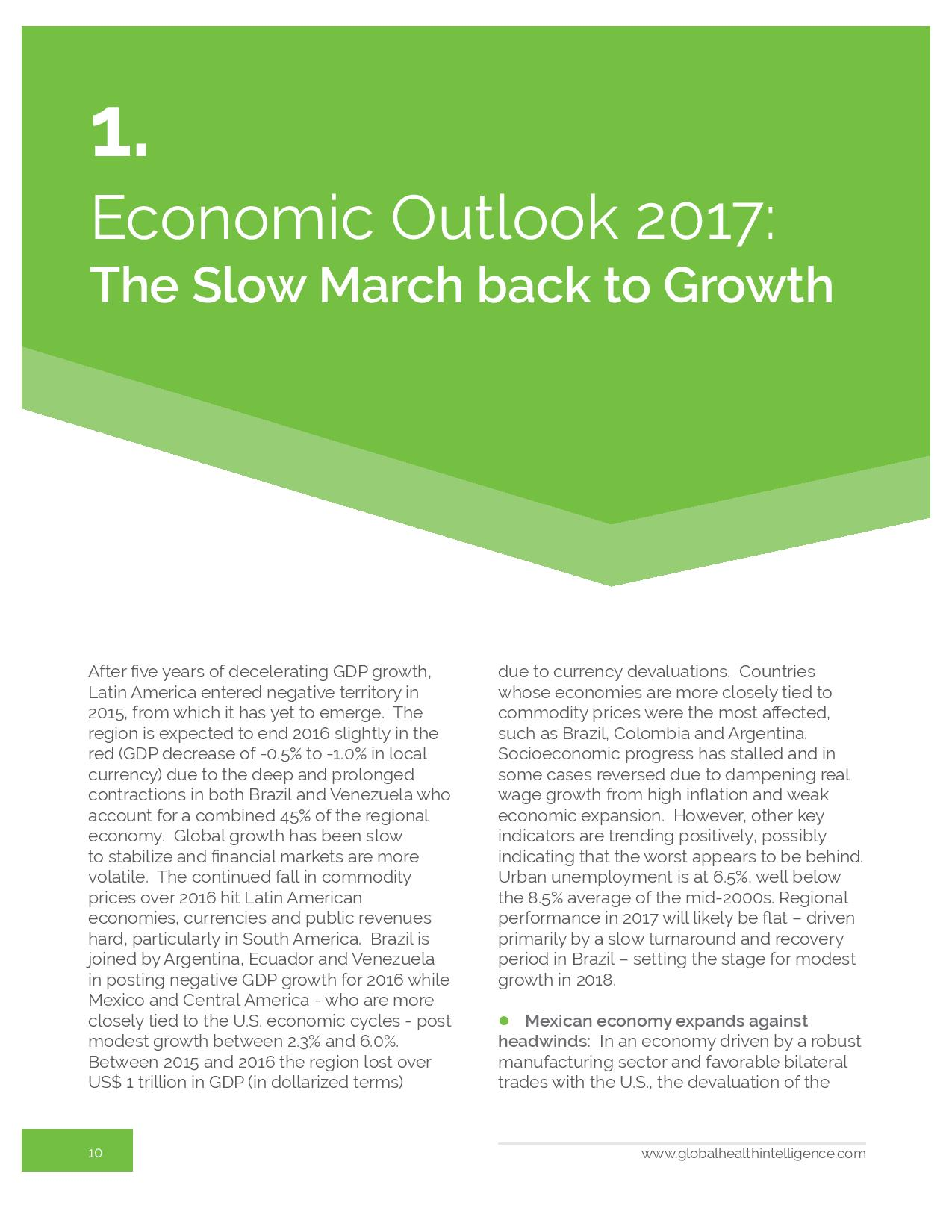 Article 1 - Economic Outlook 2017-page-001