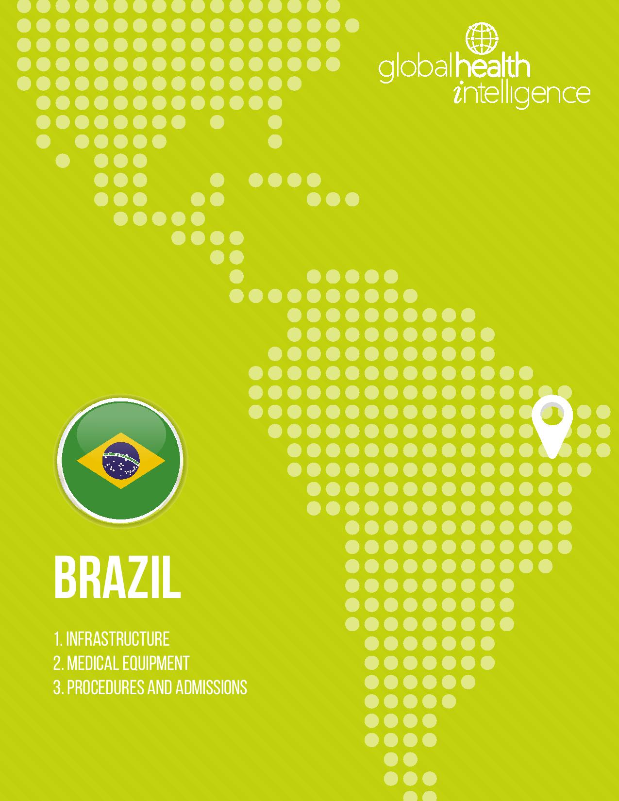 Fact Sheets 2016 - Low res - Brazil-page-001