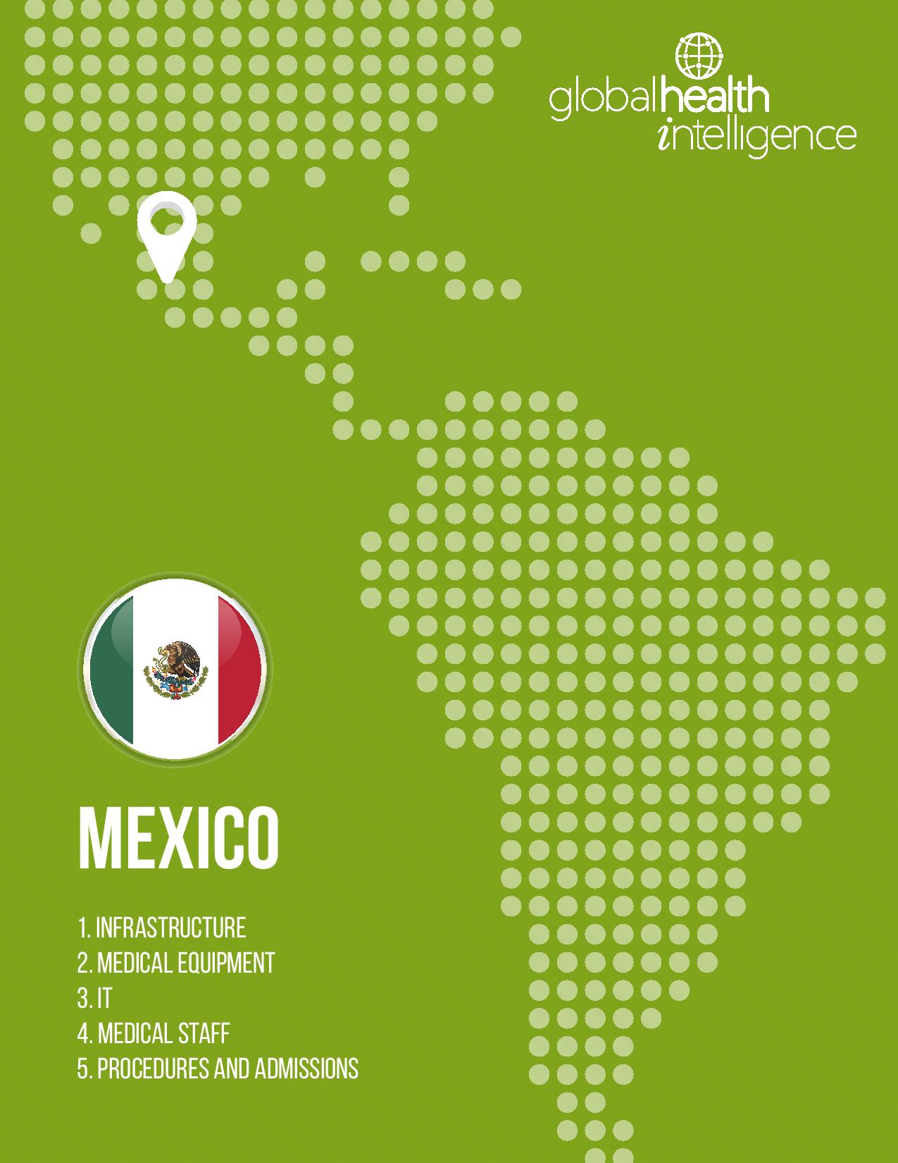 Fact Sheets 2016 - Low res - Mexico-page-001