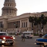 Cuba: Medicine followed by tourism brings the highest revenue to Cuba