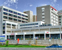 The Best-Equipped Hospitals in Puerto Rico