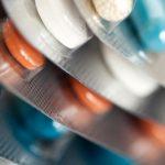 Pharmerging Fundamentals: Inside Latin America's Expanding Medicine Cabinet
