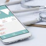 Tecnología móvil mejora la salud en México