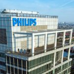 Philips announces sustained growth in Latin America and continues to have an impact on the health and well-being of the region
