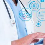How Tech Innovation Is Transforming LatAm Healthcare