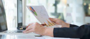 Cómo integrar datos duros sobre el mercado médico a su CRM