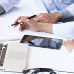 The Healthcare Data Revolution in Latin America