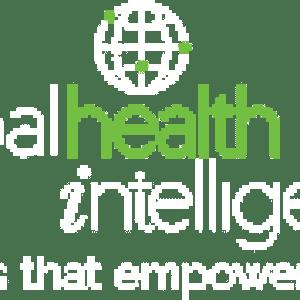 Global Health Intelligence