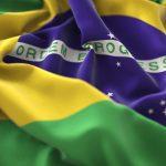 Situação do mercado de dispositivos médicos no Brasil em 2017