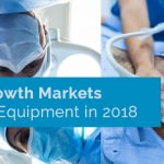 8 LatAm Growth Markets for Medical Equipment in 2018