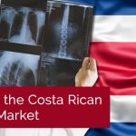 Overview of the Costa Rican Healthcare Market